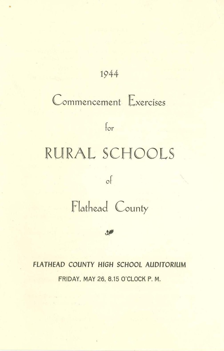commencement 1944,Mss185,172.9.jpg
