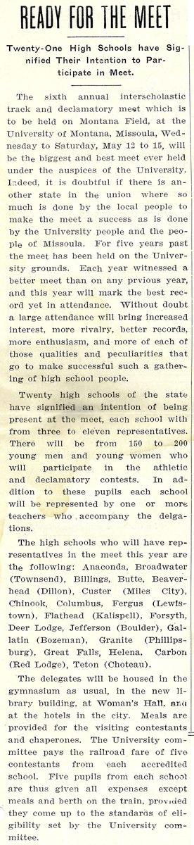 may 5 1909.jpg