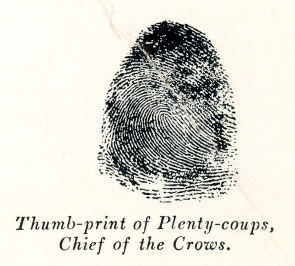 Thumbprint_plenty_coups.jpg