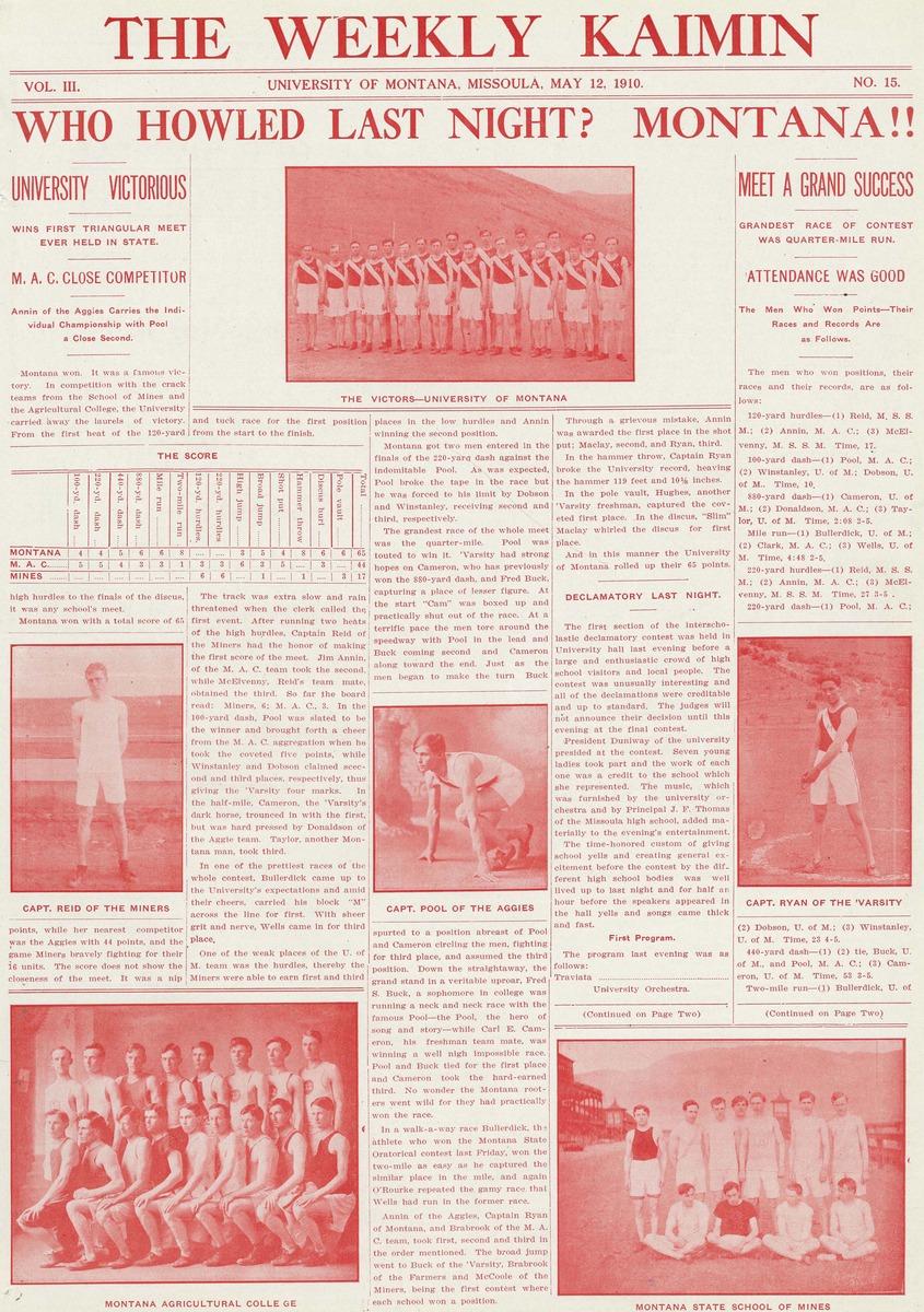 may 12 1910 cover.jpg