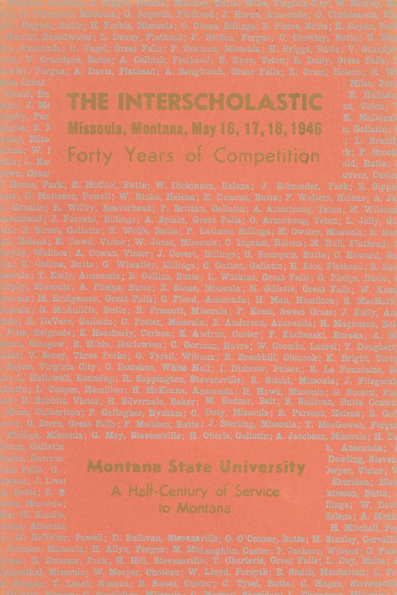 1946 meet program cover.jpg
