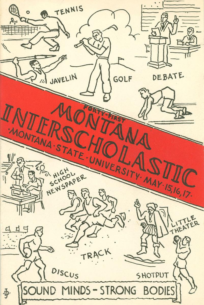 1947 meet program cover.jpg