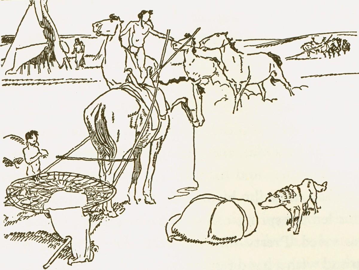 Travois illustration_2.jpg