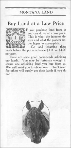 land_page 6.jpg