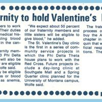 feb 10 1983 page 11.jpg