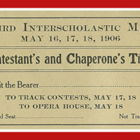 1906 tickets rg 82 - contestant and chaperone.jpg