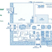 1 uc floor plans ca 2000 page 1.jpg