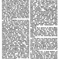 Me, LA Times, 4-29-1917 omeka.jpg