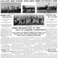 may 9 1913 cover.jpg