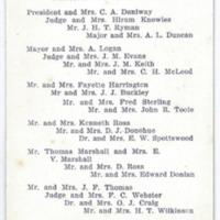 1909 meet dance card mss 205 verso.jpg