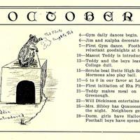 1909Yearbook.jpg