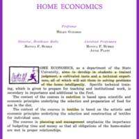1926 sentinel page 36 - Copy - Copy.jpg