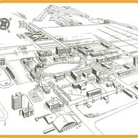 Campus Maps<br />
