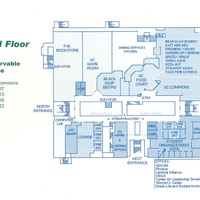 2 uc floor plans ca 2000.jpg