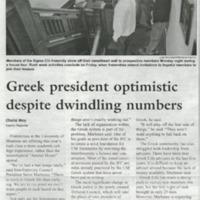 sept 9 2003 page 7.jpg
