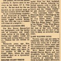 Bower Obit, LA Times, 7-24-40omeka.jpg