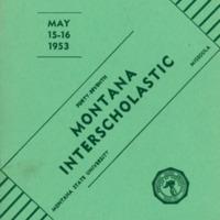 1953 cover.jpg