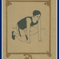 1909 meet program cover done.jpg