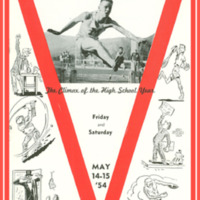 1954 announcement cover.jpg