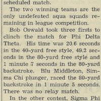dec 4 1941 page 3.jpg