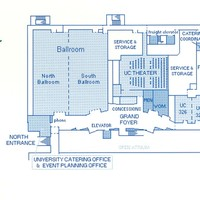 3 Copy of uc floor plans ca 2000.jpg