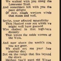 obit poem, LA Times 8-2-40omeka.jpg