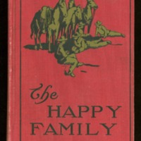 Happy Family cover omeka.jpg