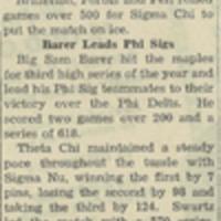 april 7 1942 page 3 - sx bowlers.jpg