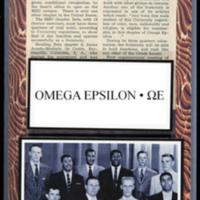OMEGA EPSILON DONE.jpg