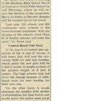 nov 22 1938 cover.jpg