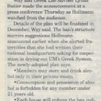 sept 27 1996 cover.jpg