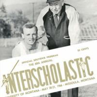 1966 program cover.jpg