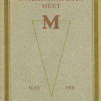 1918 cover.jpg