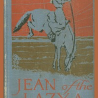 Jean of the Lazy A cover omeka.jpg