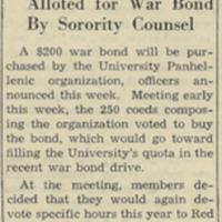 oct 1 1943 cover.jpg