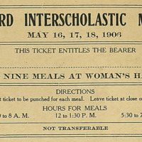 1906 tickets rg 82 - meal ticket.jpg