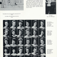 page 278 omeka.jpg