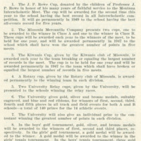 1946 announcement page 14.jpg