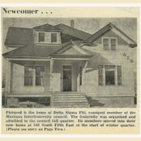 march 8, 1951 cover.jpg
