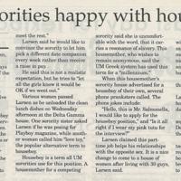 sept 19 1996 page 8.jpg