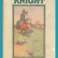 Her Prairie Knight cover omeka.jpg