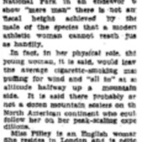 Article, LA Times 6-27-26 omeka.jpg