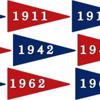 interscholastic flag banner.jpg