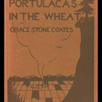Portulacas cover omeka.jpg