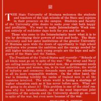 1918 meet program page 3.jpg
