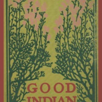 Good Indian cover omeka.jpg