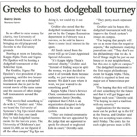 april 6 2005 page 11.jpg