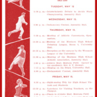 1914 meet program page 5 and 6 - Copy done.jpg