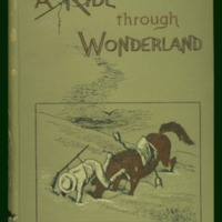 wonderland cover omeka.jpg