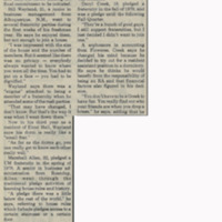 april 24 1981 page 11.jpg